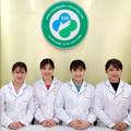 Phòng Khám Nam Khoa Thành Đô - Bắc Ninh