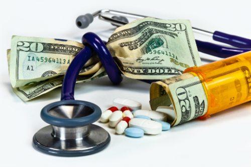 Chữa đau tuyến tiền liệt hết bao nhiêu tiền
