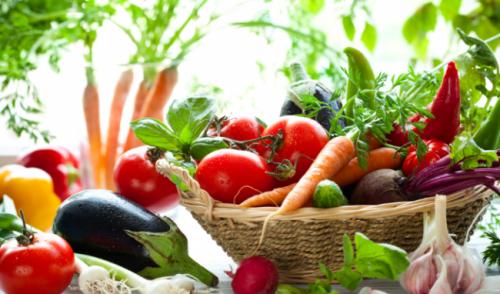 Đau tuyến tiền liệt nên ăn gì và kiêng gì?