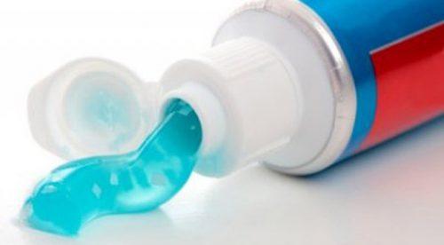 Kem đánh răng có thật sự làm tăng kích thước dương vật?