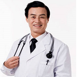 bác sĩ tư vấn nam khoa trực tuyến