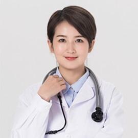 Bác sĩ tư vấn trực tuyến 247